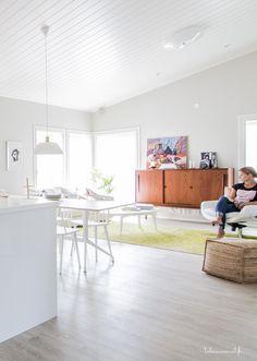 Muurame Valkola http://www.talosanomat.fi/esittelyssa-kolme-upeaa-kokonaisuutta-muurametalot/