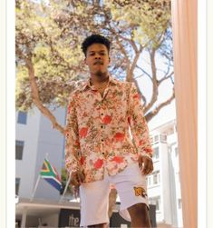 According TO Wikipedia , Nsikayesizwe David Jr Ngcobo, better known by his stage name Nasty. Rapper Art, Celebs, Celebrities, 21st Birthday, Picsart, Role Models, Cool Kids, Men Casual, Brooklyn