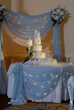 Amazing cinderella themed wedding decoration ideas (33)