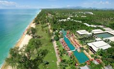 JW Marriott Phuket Resort & Spa, Mai Khao: See 3,213 traveler reviews, 3,789 candid photos, and great deals for JW Marriott Phuket Resort & Spa, ranked #1 of 11 hotels in Mai Khao and rated 4.5 of 5 at TripAdvisor.