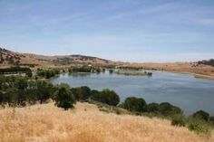 Lagoon Valley Park is a 470 acre park that includes the historic Pena Adobe home, an 18-hole disc golf course, barbecue areas, bike trails, excellent hiking, and Lagoon Valley Lake for fishing and non-motorized boating. Additionally, the park features a 30,000 sq.ft. fenced in dog park.