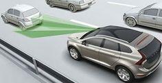 Hati-hati dengan teknologi baru, khususnya rem otomatis atau otonomos yg mulai banyak diperkenalkan produsen mobil saat ini.