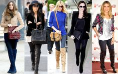 olivia-palermo-kourtney-kardashian-claudia-schiffer-victoria-beckham-heidi-klum-in-over-the-knee-boots.jpg (912×578)