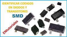 Electronics Mini Projects, Electronics Basics, Electronic Circuit Design, Electronic Schematics, Circuits, Usb Flash Drive, Pdf, Youtube, Image