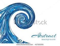 Image result for conceptual drawings of ocean movement