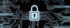 Seven Tips to Protect Faculty and Student Data from Hackers