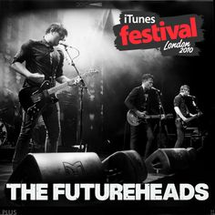 "2005 NME Song of the Year: ""Hounds Of Love"" by The Futureheads - listen with YouTube, Spotify, Rdio & Deezer on LetsLoop.com"