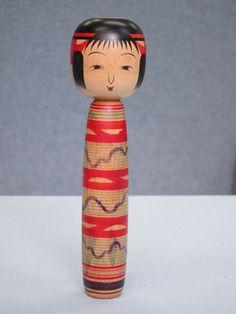 Sato Shoichi 佐藤正一 (1905-1972), Master 斎藤太治郎, 15.8 cm, 1964