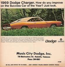 Afbeeldingsresultaat voor dodge charger ads