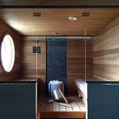 Look at the website above simply click the grey tab for further options best home sauna Sauna Steam Room, Sauna Room, Sauna Design, Bath Design, Scandinavian Saunas, Modern Saunas, Portable Sauna, Pool Table Room, Home