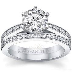 wedding ring round - Bing Images