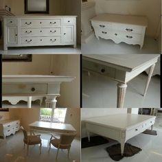 Tu veux relooker tes meubles !!!! C'est ici ....... decodesign / Décoration