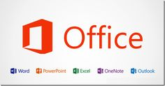 Activate MS Office 2013