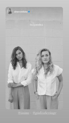 Stories • Instagram Aly And Aj, Coat, Instagram, Fashion, Moda, Sewing Coat, Fashion Styles, Peacoats, Fashion Illustrations