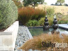 Plant Design, Garden Design, Planting, Gardens, Island, Country, Places, Ideas, Plants