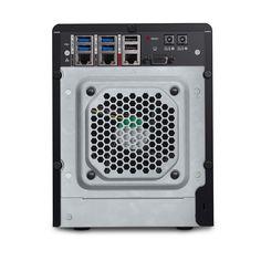 Western digital BWVL0160KBK-NESN  http://sierracomponent.com/product/western-digital-bwvl0160kbk-nesn/  #wd #memory #module #DestopBoard #cables #Hdd #destopBoard #routers