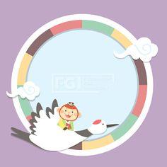 이벤트, ILL143, 에프지아이, 벡터, 배너, 팝업, 프레임, 캐릭터, 동양, 전통, 원숭이, 동물, 신년, 새해, 병신년, 근하신년, 2016, 설날, 명절, 추석, 겨울, 즐거운, 행복, 웃음,  일러스트, illust, illustration #유토이미지 #프리진 #utoimage #freegine 19517686