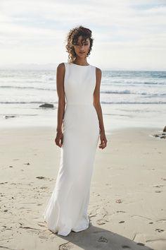 CAPE BASE | One Day Bridal USA