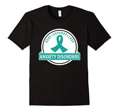 Anxiety Disorder Teal Ribbon Support T-shirt - Male 2XL -... https://www.amazon.com/dp/B016XFVG3A/ref=cm_sw_r_pi_dp_YNFIxbMXGRDJW