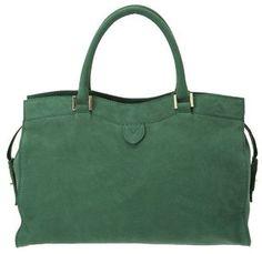 POPSUGAR Shopping: ユナイテッド アローズ グリーン レーベル リラクシング ボストンバッグ / United Arrows Green Label Relaxing Boston Bag