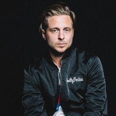 Ryan Tedder on OneRepublic's New Album and Embracing the Unexpected Ryan Tedder, Ryan Seacrest, One Republic, Eddie Fisher, My People, Music Bands, Cool Bands, How To Look Better, Interview
