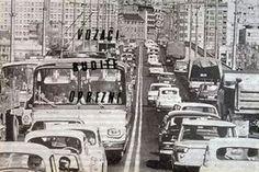 Fiat 1300 i Brankov most