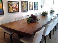 Image result for 13th street winery Dining Table, Rustic, Street, Photos, Image, Furniture, Home Decor, Country Primitive, Pictures