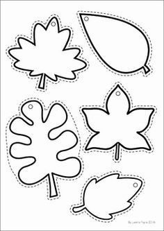 Autumn / Fall Preschool No Prep Worksheets & Activities. Owl, branch and leaves cutting practice (make a mobile). Autumn / Fall Preschool No Prep Worksheets & Activities. Owl, branch and leaves cutting practice (make a mobile). Kids Crafts, Fall Crafts For Kids, Preschool Crafts, Art For Kids, Preschool Worksheets, Fall Preschool Activities, Cutting Activities, Dementia Activities, Leaf Crafts