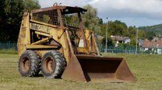Kompaktlader CASE 1845C nur 4.300,-€ netto günstig zu verkaufen #Baumaschinen #case #Heavyequipment #bobcat #gehl #Kramer #Radlader http://www.ito-germany.de/baumaschinen/angebote/lader-kaufen-verkaufen/lader-kompaktlader-case-1845c/ #zuverkaufen #pkw #mobile #machinerypark #bauforum #bauma #baumaschinen #auktion #versteigerung