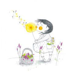 I'm wishing you a beautiful day!!! (FRANCESCA QUATRARO)