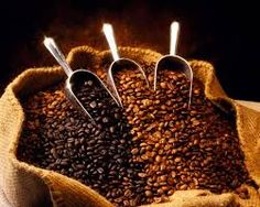 No time to go shopping?? Buy the best coffee online from Java Times Caffe! Order now