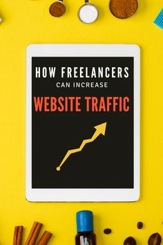 Interested in knowing how to make money as a freelance writer? Well, the best method is driving thousands of monthly visitors without lifting a finger.  Find out how to do that here. Seo Guide, Seo Tips, How Seo Works, Wordpress Guide, Popular Ads, Making Extra Cash, Blog Writing, Writing Services, Marketing