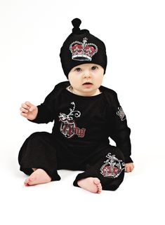 designer-clothes-for-little-girls3