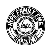 """Hype"" - probably my favourite apparel store on the web! i just LOVE IT!"