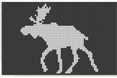 Cross Stitch Cards, Cross Stitch Baby, Cross Stitch Animals, Diy Cushion Covers, Hunting Crafts, Farm Animal Crafts, Crochet Baby Blanket Free Pattern, Christmas Wood Crafts, Graph Design