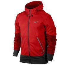 cincuenta y cinco dólares más noventa y nueve Chandal Nike Hombre dfa0c04b23fc