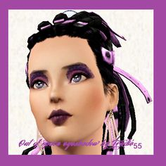 Downloads - Simply Sims http://simplysims.network-maker.com/magazine/read/out-of-space-eyeshadow_261.html