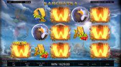 online casino reports Online Casino, Paradise, Money, Silver, Heaven