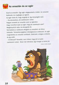 Album – Google+ Winnie The Pooh, Album, Education, School, Google, Books, Fictional Characters, Libros, Winnie The Pooh Ears