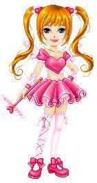Lány Dollz Little Princess, Princess Peach, Disney Princess, Lany, Disney Characters, Fictional Characters, Aurora Sleeping Beauty, Butterfly, Glitter