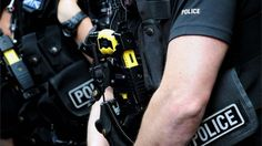 A man who suffered a cardiac arrest after being Tasered wins a negligence claim against Merseyside Police in a landmark case.