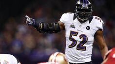 "Trent Dilfer Baltimore Ravens custom 6/"" Mcfarlane Figure"