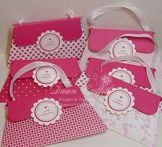 Gift Card Purse - http://www.dawnsstampingthoughts.net/2009/08/dawns-convention-2009-swap-2-video-.html