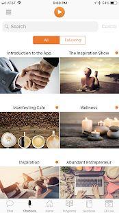 Screenshot Image Got Books, Google Play, Mindfulness, Wellness, Movies, Apps, Films, Cinema, App