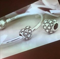 Inspiring Reasons I Love Jewelry Ideas. Intoxicating Reasons I Love Jewelry Ideas. Pandora Bracelet Charms, Pandora Rings, Pandora Jewelry, I Love Jewelry, Jewelry Design, Jewelry Ideas, Pandora Peaks, Pandora Collection, New Pandora
