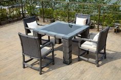 outdoor patio synthetic rattan furniture SOF1053, View synthetic rattan furniture, SHINE Product Details from Shine    Shine Outdoor Rattan Wicker Ding sets From Shine international Group Limitted market4@shininggroups.com Skype: suzen17278630 What's App : +86 13927710930 www.shininggroups.com