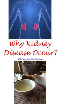 kidney transplant recipient life expectancy - peritoneal dialysis patients.what to drink for healthy kidneys 5159699873