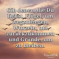 #sprüche#motivation#inspiration