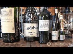 Flaschengröße und ihr Einfluss auf Wein – Webweinschule