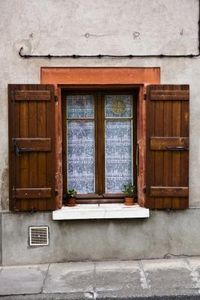 93 best shutters images on pinterest wrought iron rustic doors how to build board and batten exterior shutters outdoor shutterswindow shuttersexterior shuttersdiy solutioingenieria Images